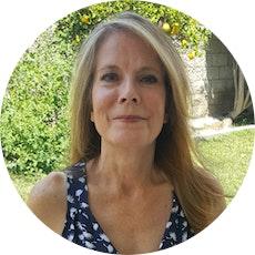 Kirsten Larson