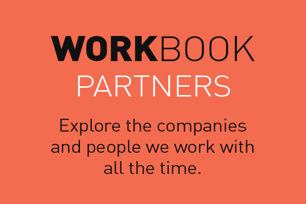 Explore the companies and people we work with all the time.