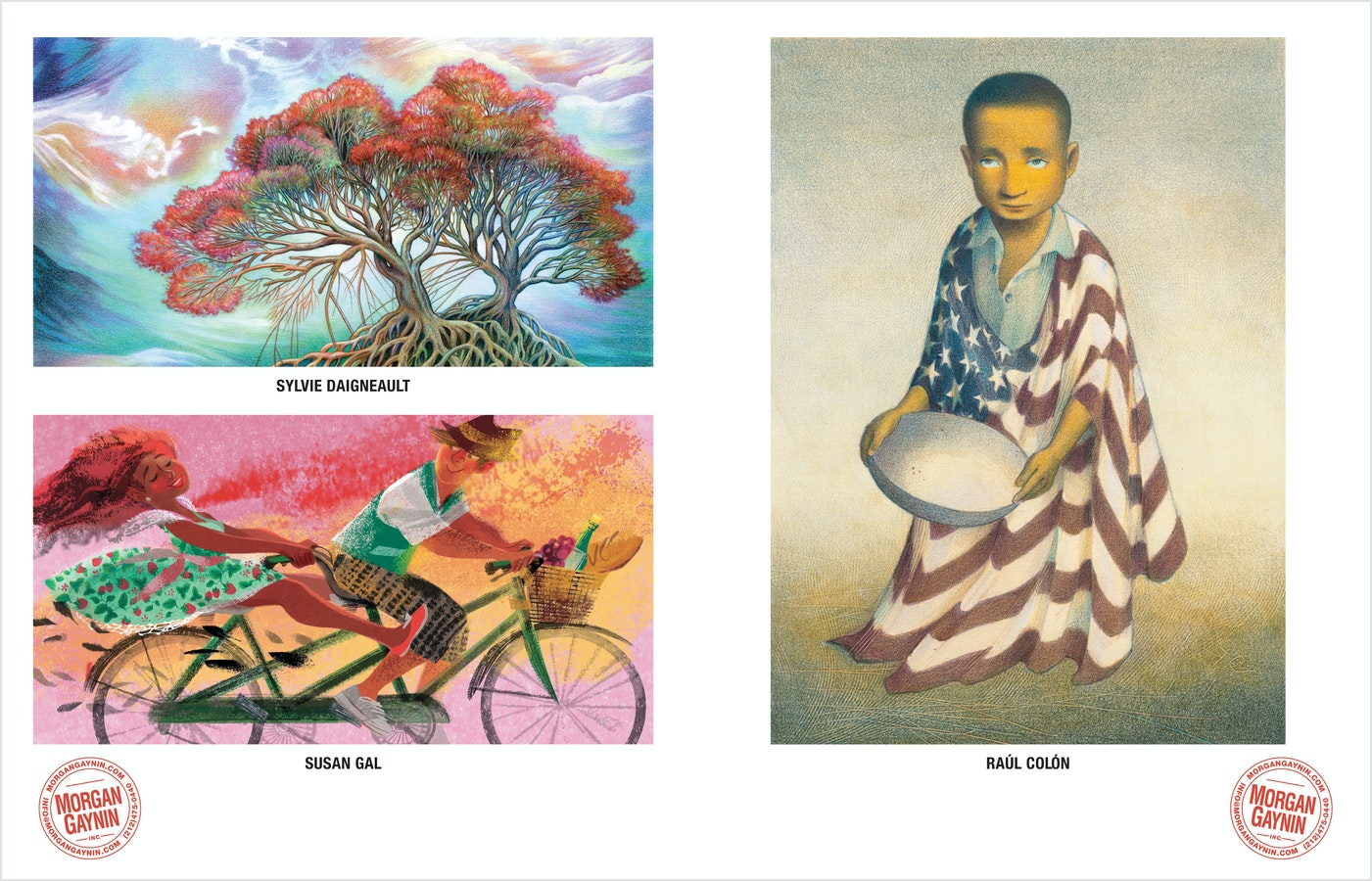 Workbooks workbook com : Workbook Illustration 39 Fall | Page 278-279 | Workbook.com